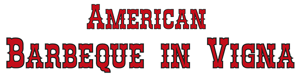 American BBQ In Vigna